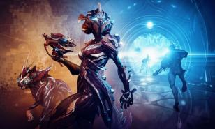 Warframe Best Places to Farm XP