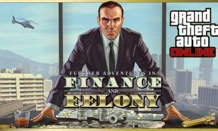 GTA Online Best Business