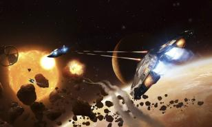 Best Elite Dangerous Combat Ships