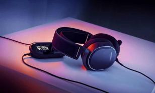Best PUBG Mobile Headphones