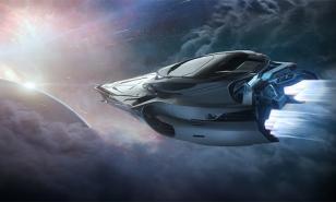 Star Citizen Best All Around Ships