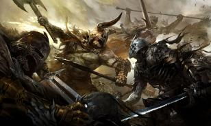 best armor dnd, what armor for my character dnd, d&d best armor, d&d magic armor, best magic armor dnd, top armor dnd, top armor d&d, legendary armor dnd, dnd best legendary armor, legendary magic items, legendary magic armor, dungeons and dragons legendary armor, dungeons and dragons magic armor