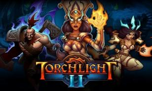 Torchlight 2 Review and Gameplay