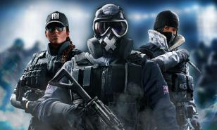 Discover who the best 10 operators are for Rainbow Six Siege as of Operation North Star