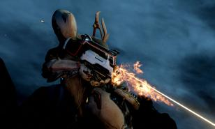 warframe best weapons, warframe weapon guide, top weapons in warframe