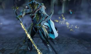 Warframe Best Melee Weapons