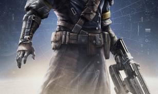Destiny 2 Warlock Subclass, Destiny 2 Best Warlock Subclass