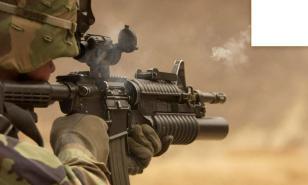 Warzone tips, best Warzone loadouts, best weapons