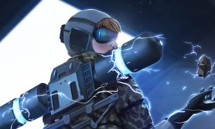 [Top 10] Apex Legends Best Wattson Skins That Look Freakin' Awesome