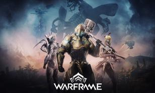 Warframe, Warframe Best Weapons, Best Game, Best Weapons, Warframe Anniversary, Warframe 8 Years, Warframe 8 Year Anniversary, Boltor, Silva and Aegis, Atomos, Dread, Galatine, Xoris, Hek, Skiajati, Fulmin, Hystrix, Synoid Gammacor, Ignis Wraith, Amprex, Nami Skyla Prime, Gram Prime, Free to Play, Steam, Epic Games, Warframe AMPs, Warframe Best AMPs, Warframe Best Melee Weapons