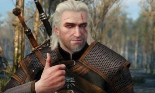 Witcher 3 Console Commands