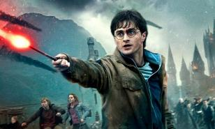 Top 25 Best Wizard Movies of All Time