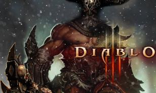 [Top 5] Diablo 3 Best Barbarian Builds