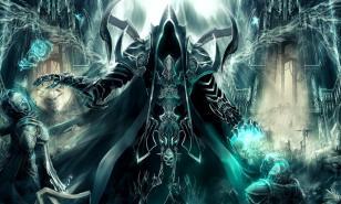 Diablo 3 Best Class
