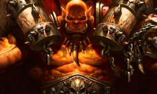 Top 10 Hardest Bosses in World of Warcraft