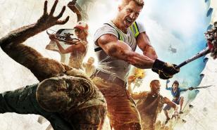 Top 10 Most Played Zombie Killing Games