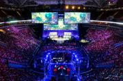 DotA 2: TI5 Prize Pool Reaches $7.5 Million And Is Growing Fast