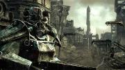 Fallout 4: Total Play Time Could Reach 500 Hours. Here's 5 Reasons Why