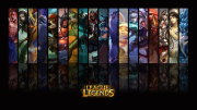 7 Reasons Why League of Legends is The Most Played Game in The World