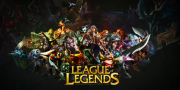 League of Legends: 15 Most Famous Players And Their Most Feared Champions