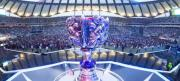 League of Legends: Who Will Win the 2015 World Championships?