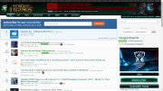Reddit League of Legends: 21 Best Threads Every LOL Player Should Read