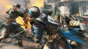 10 Bloody Reasons For Honor Is The Next Chivalry