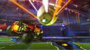 6 Reasons You Definitely Want to Play Rocket League