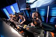 League of Legends: 10 Most Exciting Matches Ever