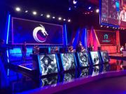 League of Legends Championship Series Underdogs: Who We Have Enjoyed Watching