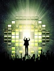Video Games Live: 5 Reasons Why You Should Attend The World's Greatest Video Game Music Concert