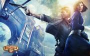 BioShock Infinite: 5 Reasons You Should Be Playing It