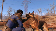 Fallout Movie: 10 Good Reasons Why Hollywood Should Make One