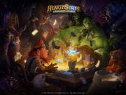 Blizzard's Hearthstone Card Game: 10 Reasons why it's loved by Millions Worldwide