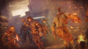 Shadow of Mordor Gameplay: 10 Things You'll Love