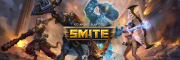 Smite Gameplay: 10 Things We Love About This MOBA