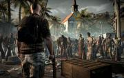 11 Best Open World Zombie Games to Play in 2017 (PC)