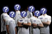 10 Hottest Guys in League of Legends eSports