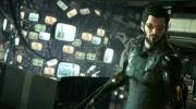 The 17 Best Cyberpunk Games To Play in 2017