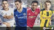 10 Things We Want In Fifa 17