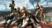 Final Fantasy Series: A List of All Final Fantasy Games Since 1987