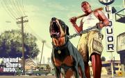 The Best GTA 5 Mods and Why you Need Them