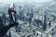 The 50 Best Open World Games for PC in 2017