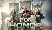 """Valentine's Day will bring a massacre in 2017, """"For Honor"""" promises bloodshed!"""