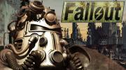 Here's Why the Original Fallout (1997) is a Masterpiece