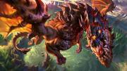 Why Do People Buy League of Legends Accounts?