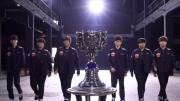 League of Legends World Championship 2016: Winners, Losers and Prize Pools