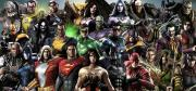 10 Characters We'd Love to See in 'Injustice 2'