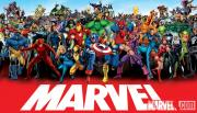 10 Superheroes That Should Get Their Own Movies