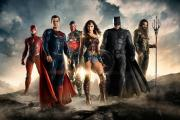 Justice League 2017: Release Date, Trailer, Story, Cast, Characters and more